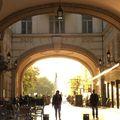 Budapesti életkép #life #in #budapest #t #á #j #k #é #p #live #your #life #sun #sunset #sunny #day #instagood #instatravel
