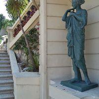 Monte-Carloban sétálni jó 1