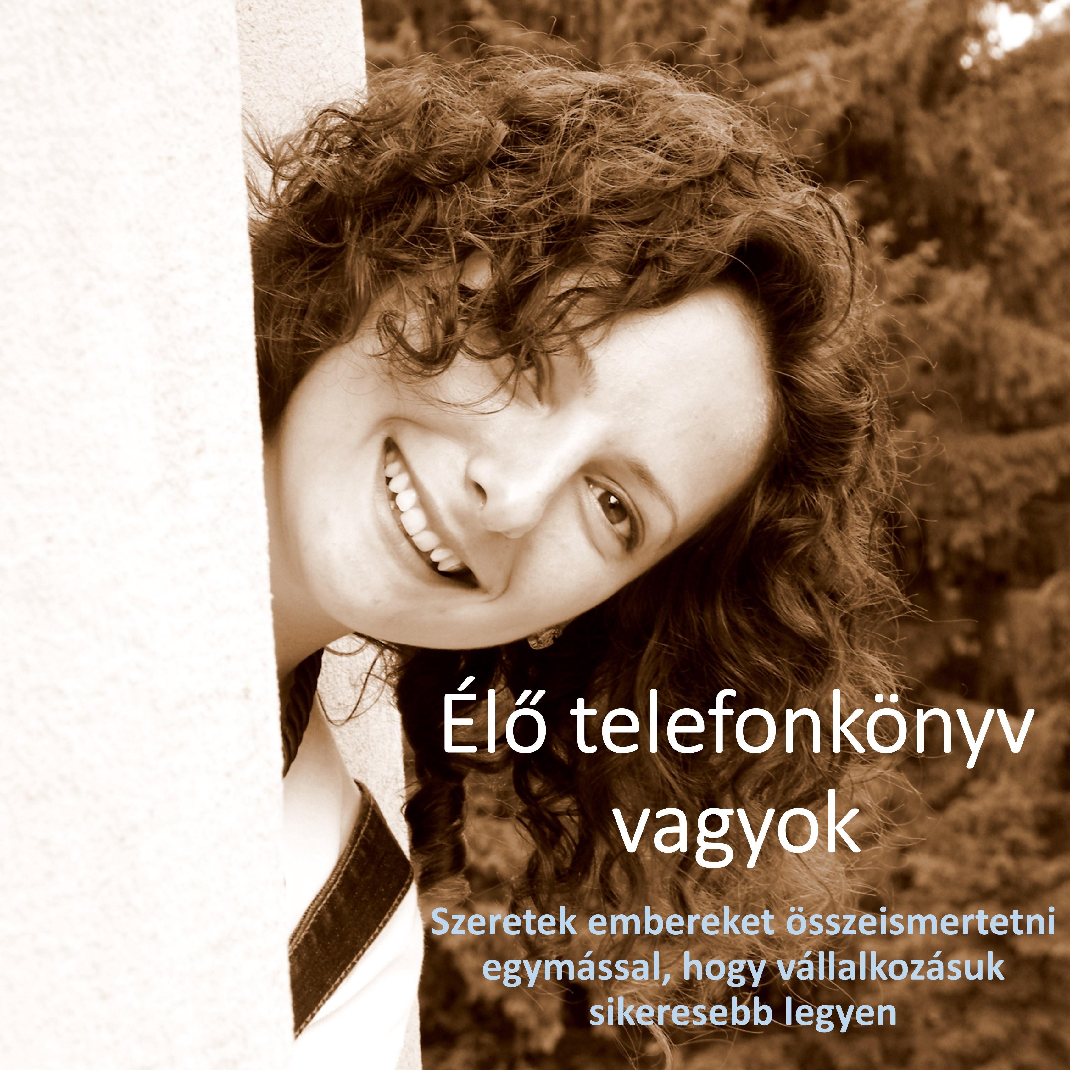 elo_telefonkonyv_vagyok.jpg