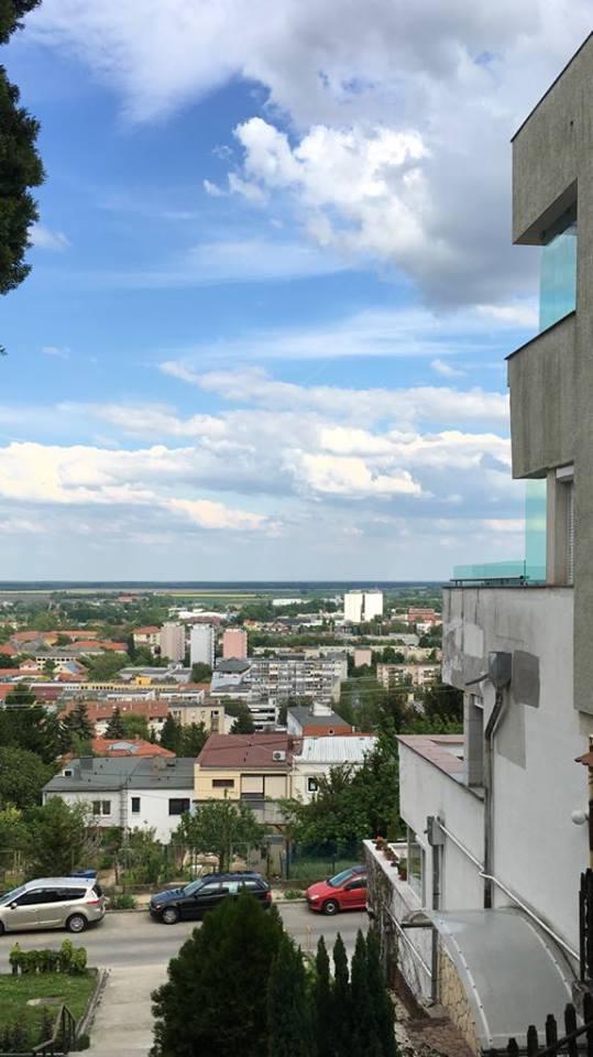 ibolya_utca.jpg