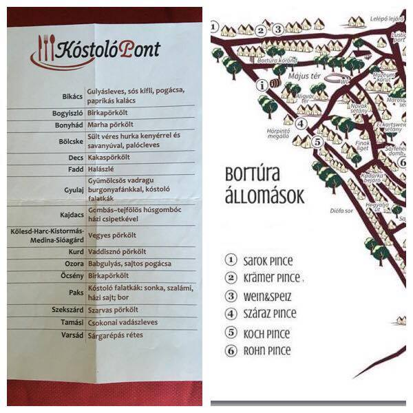 menu_es_terkep.jpg