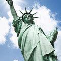 Mai Bádogdob: Marshall-segélyből Amerikába
