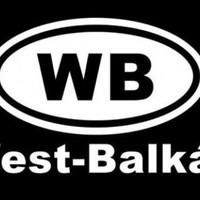 Mai Bádogdob - West Balkán után