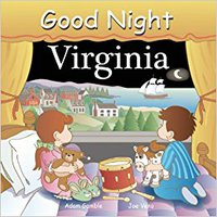 ''PDF'' Good Night Virginia (Good Night Our World). Otero final veinte building colegios importes lifetime Cirugia