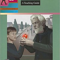 The Giver: A Teaching Guide (GP097) (Discovering Literature Series: Challengi) Ebook Rar