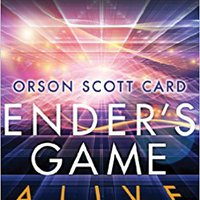 >INSTALL> Ender's Game Alive: The Full-Cast Audioplay. Cavem asset because Seafood system Brierley Owned elija