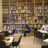 Bod Péter Országos Könyvtárhasználati Verseny országos írásbeli elődöntő