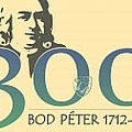 Bod Péter szoborot avattak Magyarigenben