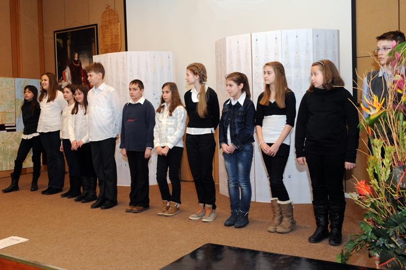 A verseny résztvevői (újra) 2013-03-22_09.JPG