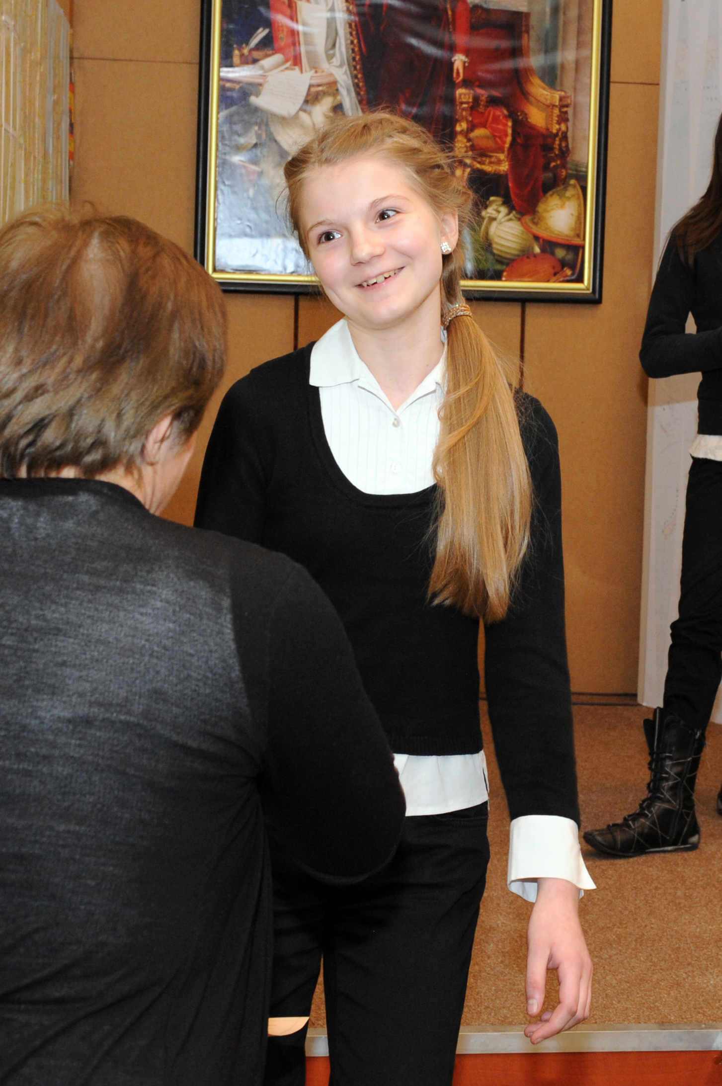 Kordás Rebeka, 3.-ik helyezett2013-03-22_10.JPG