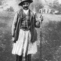 Ácsból Juhász- avagy hogyan is keletezhettek a Magyar családnevek