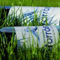 Öntsünk tiszta vizet a pohárba - Értékek Borsodból, Abaújból és Zemplénből 1.rész - Kégl Ildikó rovata