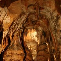 Tájegységi értékeink 1. rész: Az Aggteleki-karszt és a Szlovák-karszt barlangjai
