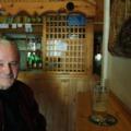 Fecske Csaba: Egy önvilágámító ábrándozása szülőföldjéről. Bódva-völgy - Cserehát 2020