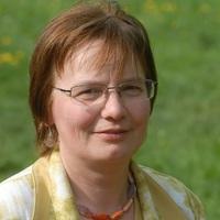 Asztalosné Zupcsán Erika: A motiváció völgye. Bódva-völgy - Cserehát 2020