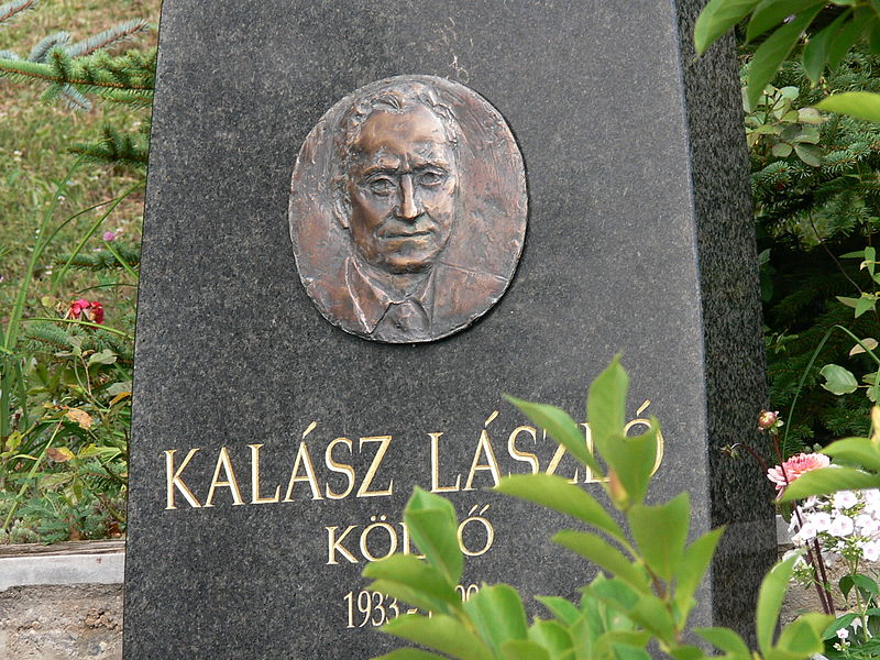 800px-kalasz_laszlo_siremleke.jpg