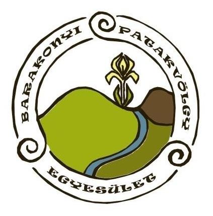 bpe_logo.jpg