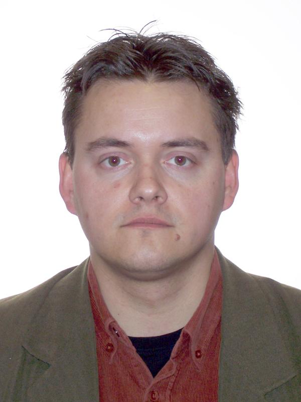 koleszar_krisztian.JPG