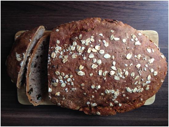 kenyer.png