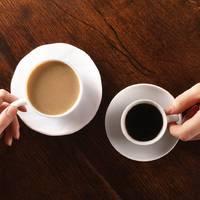 Barátunk, a koffein