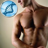 Módosíthatják-e a táplálék-kiegészítők a genetikát?