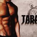 4 perces szuperintenzív, zsírégető Tabata edzés