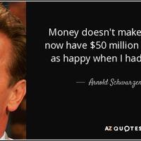 Mennyi pénzünkbe került az Orbán-Schwarzi fotó?