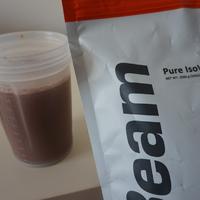 Termékteszt: Pure IsoWhey fehérje