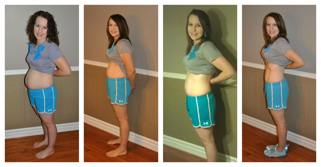 3-month-cinch-before-after-side-pics.jpg