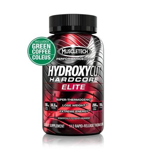 MuscleTech Hydroxycut Hardcore Elite International 110kapszula.jpg