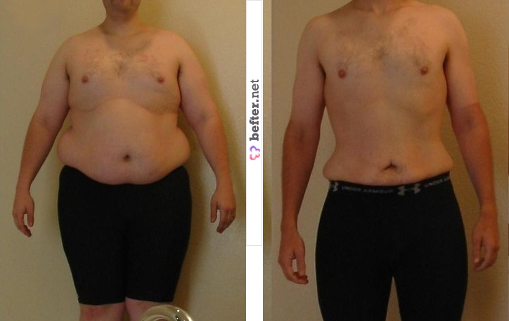 before-after-weight-loss-living-a-healthy-life-2-by-panchovilla.jpg