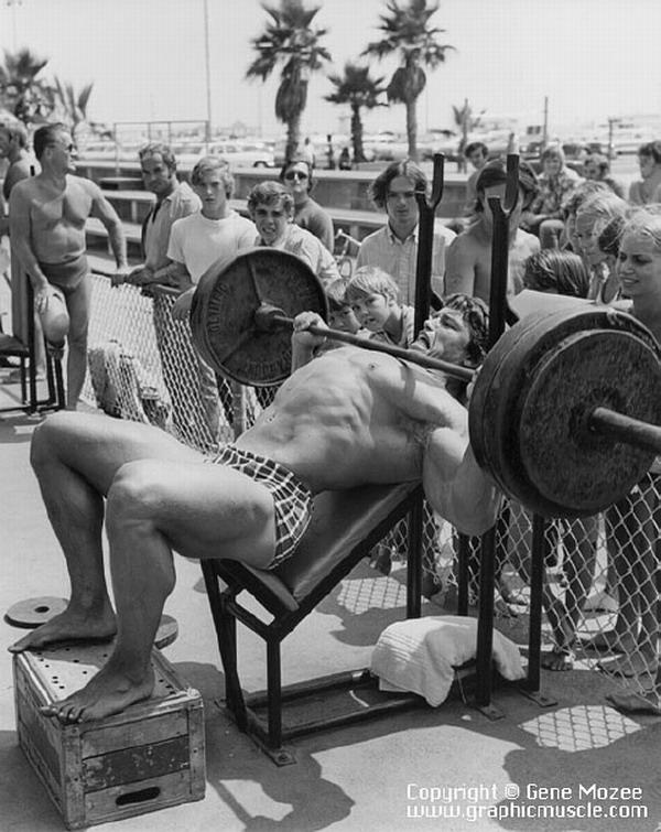 Arnold-Benching.jpg