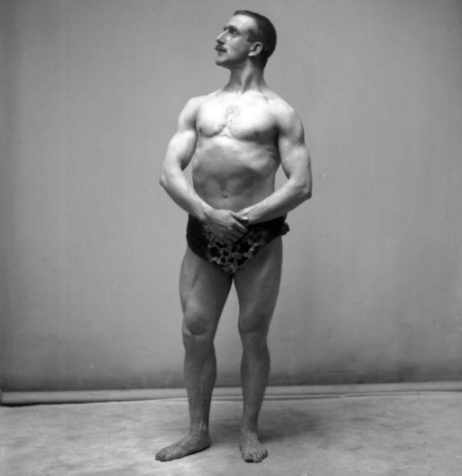 bodybuilders_01.jpg