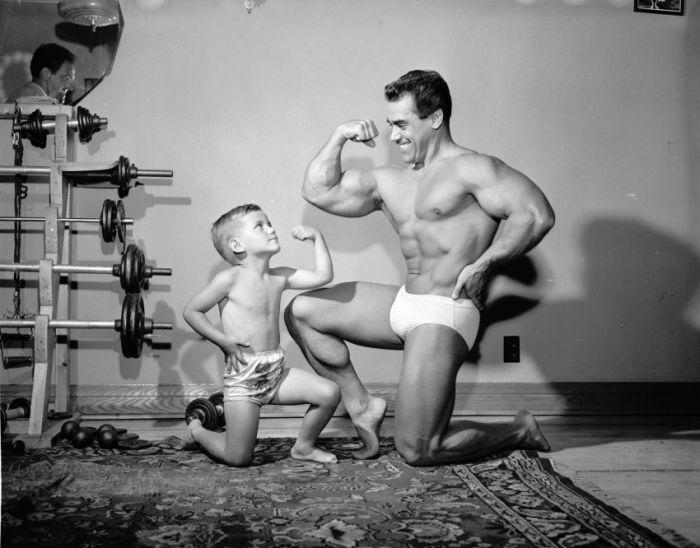bodybuilders_08.jpg
