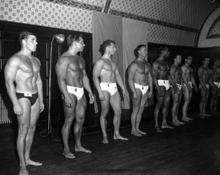 bodybuilders_11.jpg