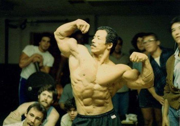 bodybuilders_18.jpg