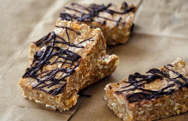 oat-protein-bars-.jpg