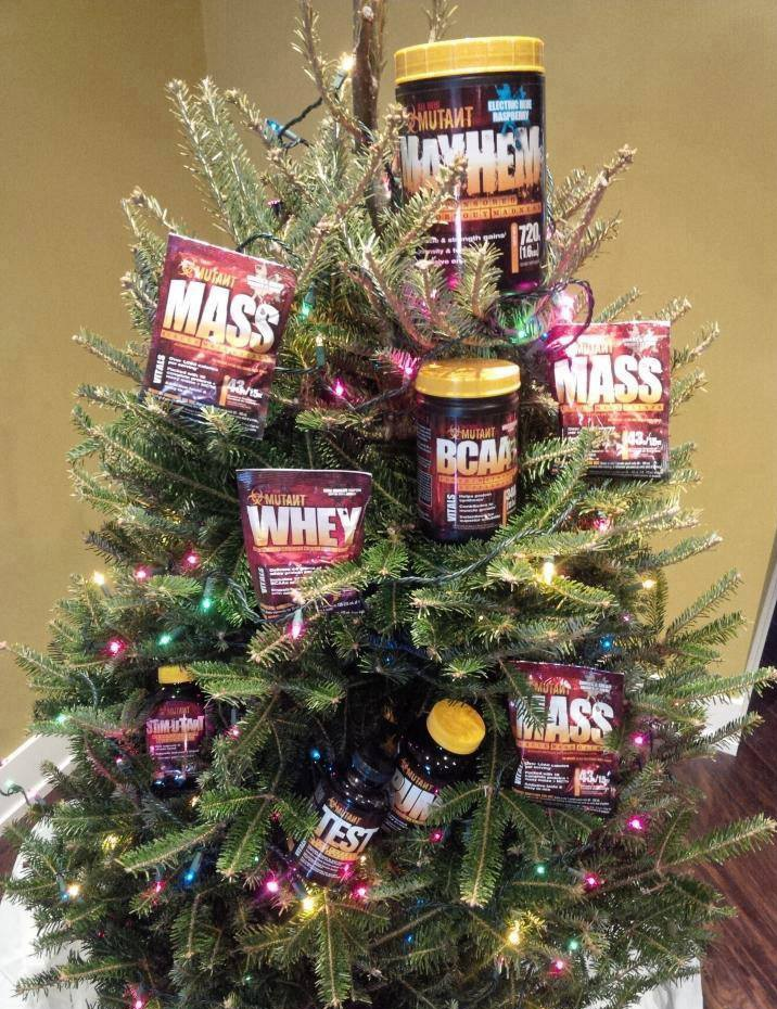 bodybuilder-christmas-tree.jpg