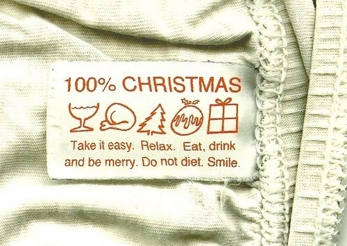 christmas-diet-drink-eat-laugh-favim-com-142869_large.jpg