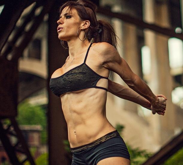 fitness_girl_--_melissa_bender.jpg