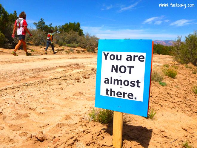 funny-ultramarathon-sign.jpg