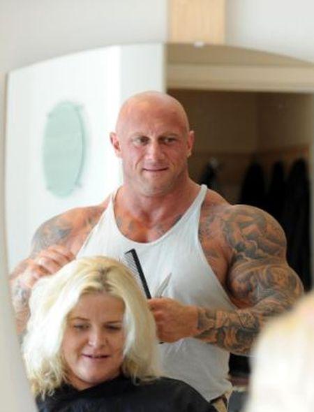 hairstylist_03.jpg