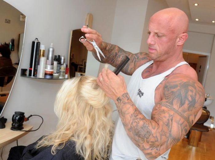 hairstylist_07.jpg