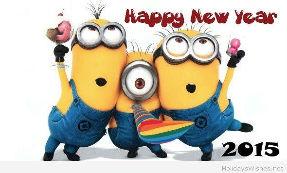 happy-new-year-pic-minions-2015-meme-joke-funny.jpg