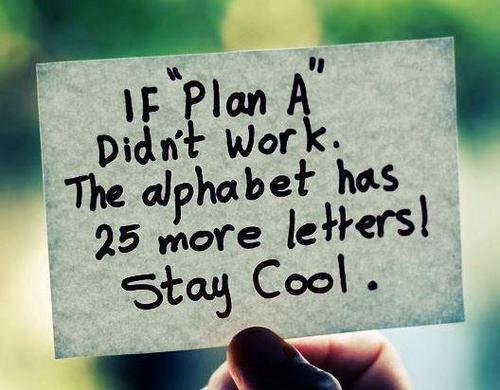 planning-4.jpg