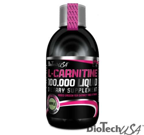 LCarnitine_100000mg_new_2013.png