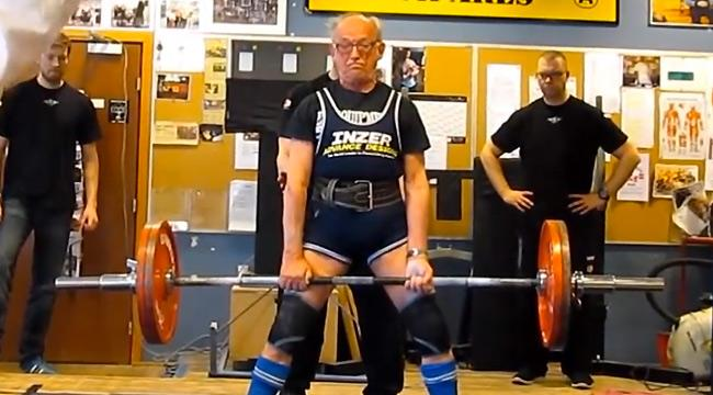 deadlifting-91-year-old-man-article.jpg