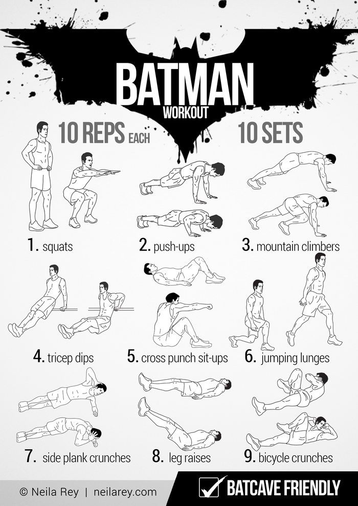 100_workouts_09_1.jpg