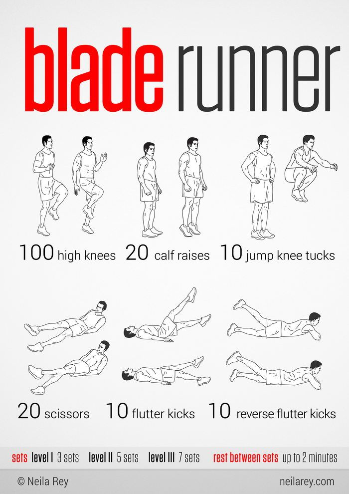 100_workouts_11_1.jpg