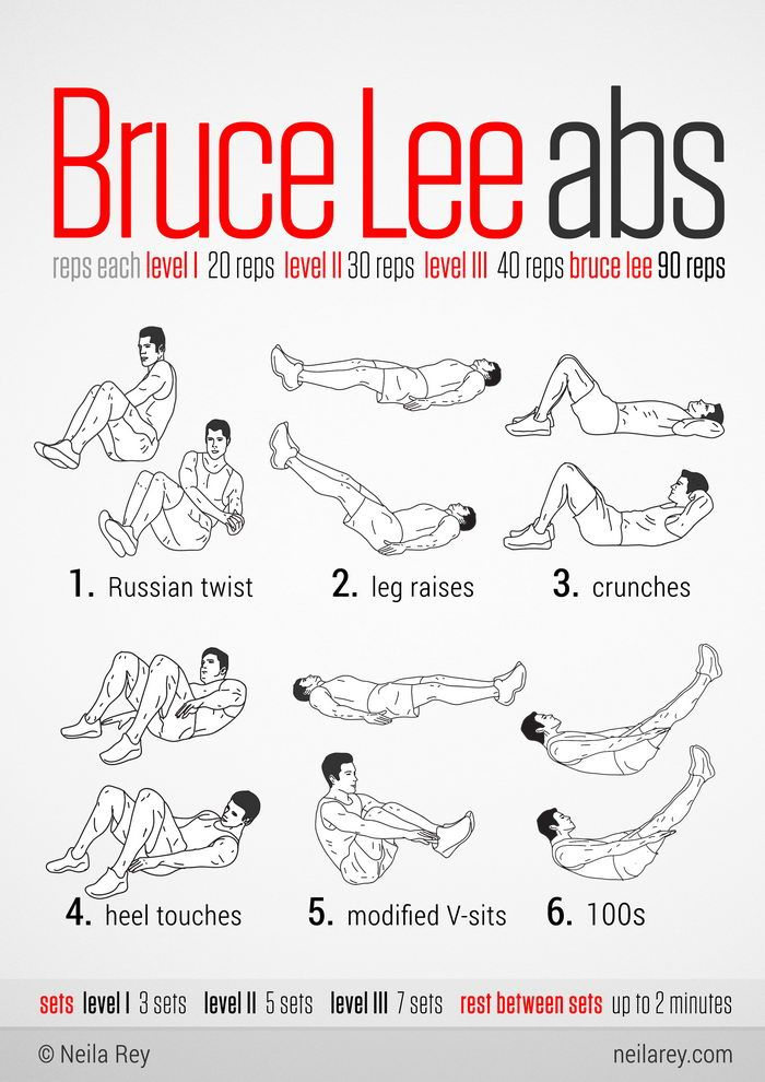 100_workouts_15_1.jpg